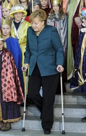 MerkelCrutches2