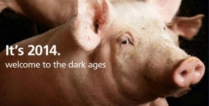 PigFactoryFarming_3