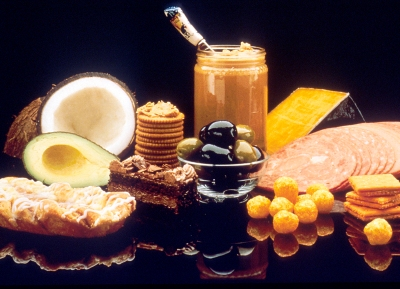 High_Fat_Foods2