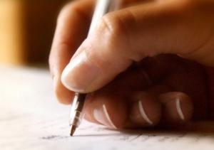 WritingLetter2