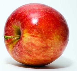 AppleSarcopenia3