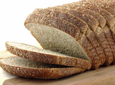 BreadDiet3