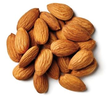 AlmondServing3