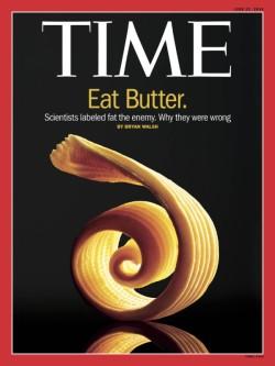 TimeMagEatButter
