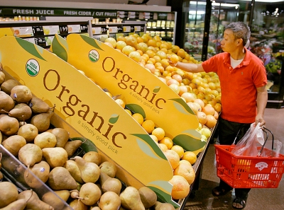 OrganicChoice3