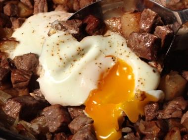 SteakEggs3