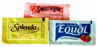 ArtificialSweeteners