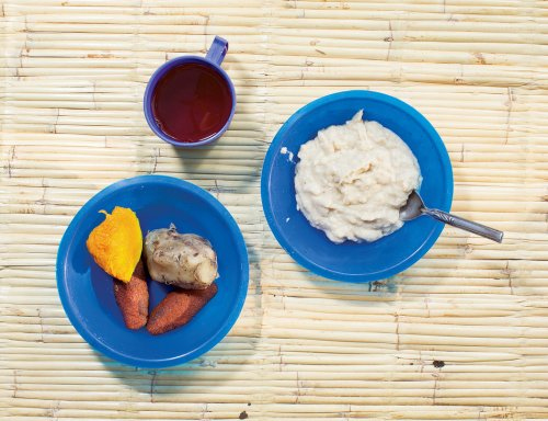 BreakfastMalawi2