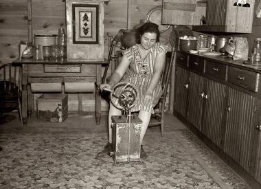 KitchenIowa1936_2