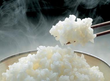 RiceJapanese