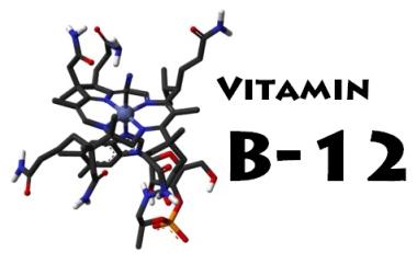 VitaminB12Molecule2