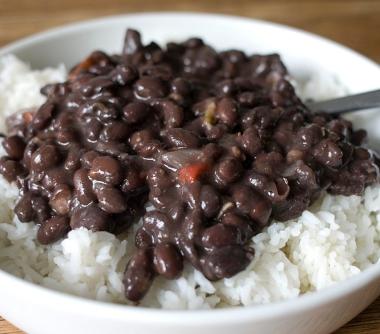 RiceAndBeans5