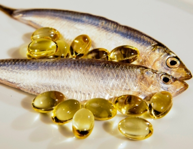 FishOil9