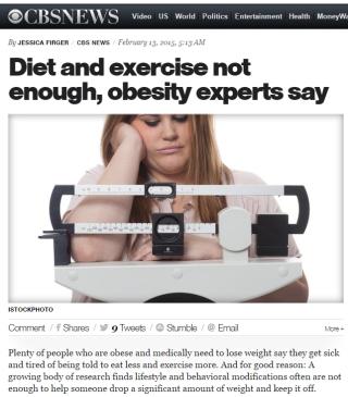 DietNotEnough