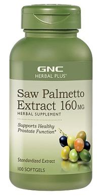 SawPalmettoGNC2