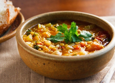 moroccan-red-lentil-soup2