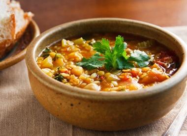 moroccan-red-lentil-soup2