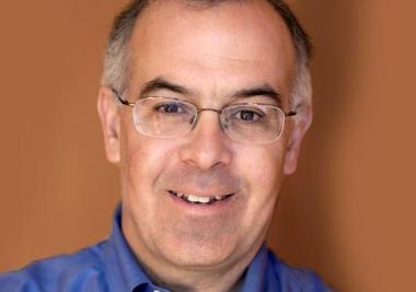 DavidBrooks2