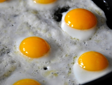 Eggsfried9