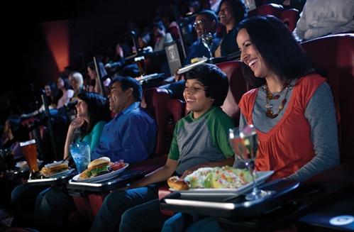 MovieTavern4a