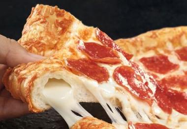 PizzaHutStuffedCrust2