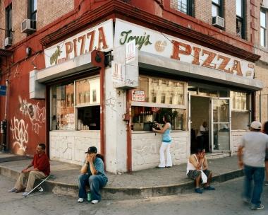 PizzaShopNYC2