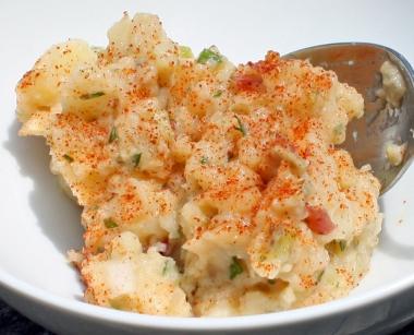 PotatoSalad