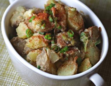 PotatoSaladFatFree2