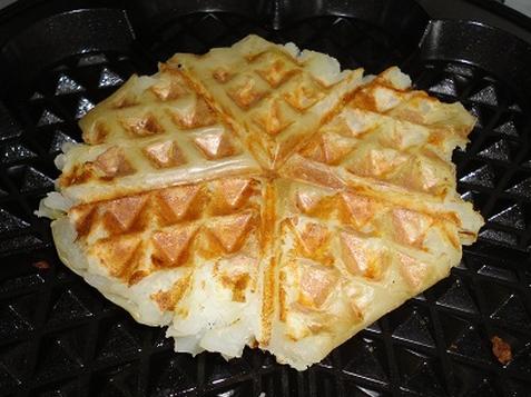 PotatoWaffle2