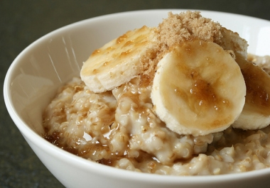 OatmealBrownSugarBananas2