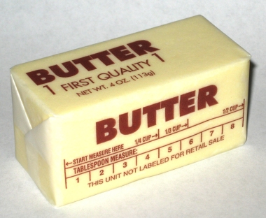 ButterPackaged2
