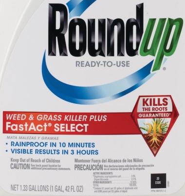 RoundupBottle2