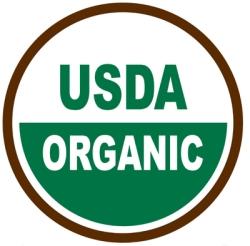 USDAOrganic8