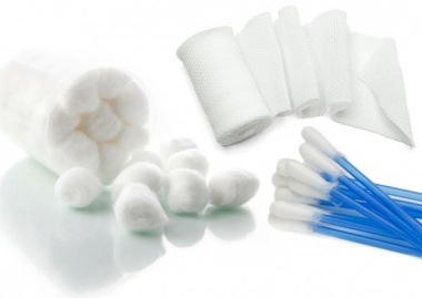 CottonProducts2