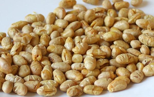 SoybeansToastedMicrowave2