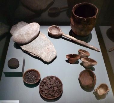 NeolithicCookingUtensils2