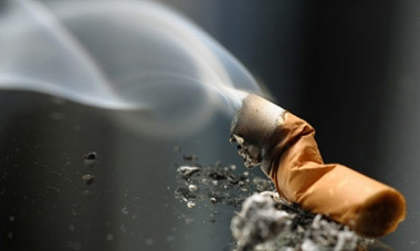 Cigarette3