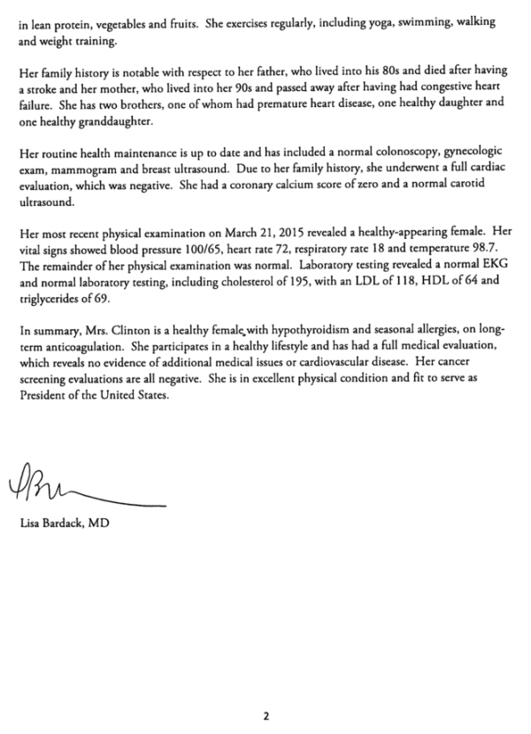 ClintonMedicalAssessment3