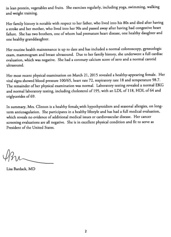 ClintonMedicalAssessment3
