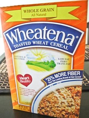 WheatenaBox2