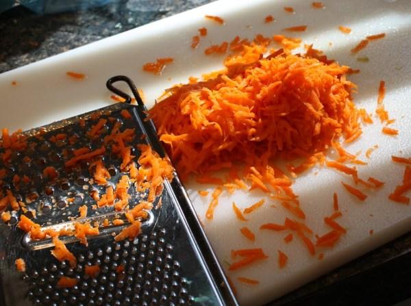 CarrotSlaw2
