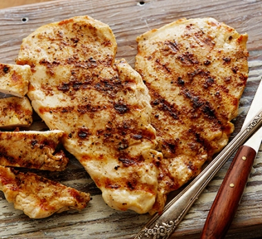 cumin-grilled-chicken-breasts-recipe