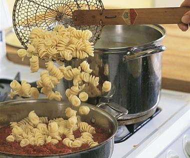 PastaCooking2