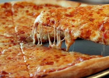 PizzaGooey2