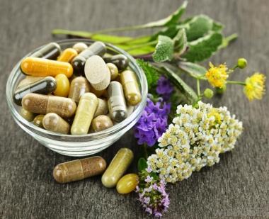 HerbalMedicine2