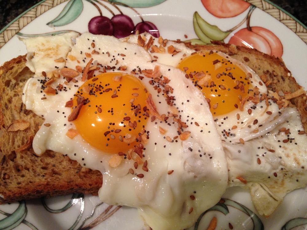 Whole Foods Egg Salad Sandwich Calories