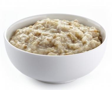 Oatmeal5