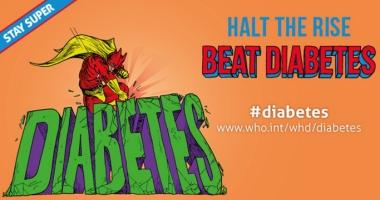 WHOBeatDiabetes2016