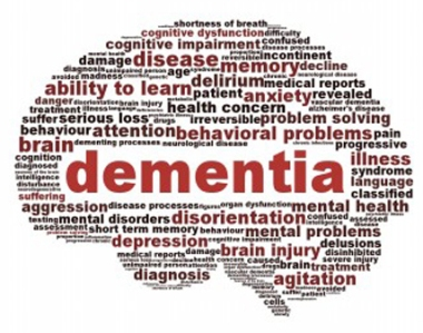 Dementia3