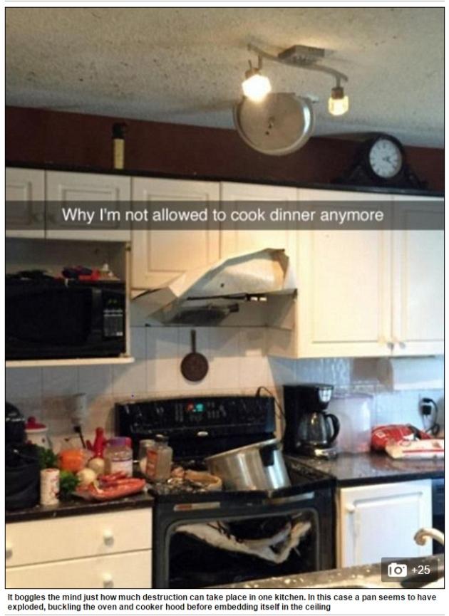 KitchenMishap2